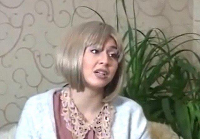 """Представитель России на """"Евровидении-2021"""" Манижа (Manizha) ответила на ксенофобные комментарии"""