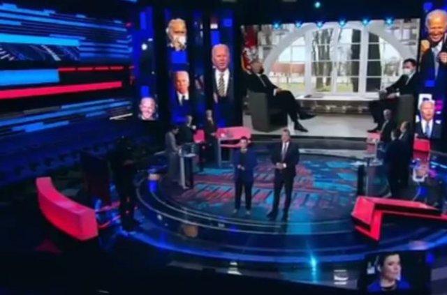 Президент Литвы Гитанас Науседа тоже назвал Владимира Путина убийцей