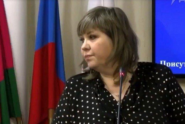 Депутаты Краснодара обсудили шоу Елены Малышевой: она призывает не делать прививки и не носить маски