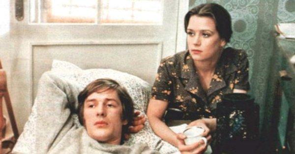 С любимыми не расставайтесь (1979)