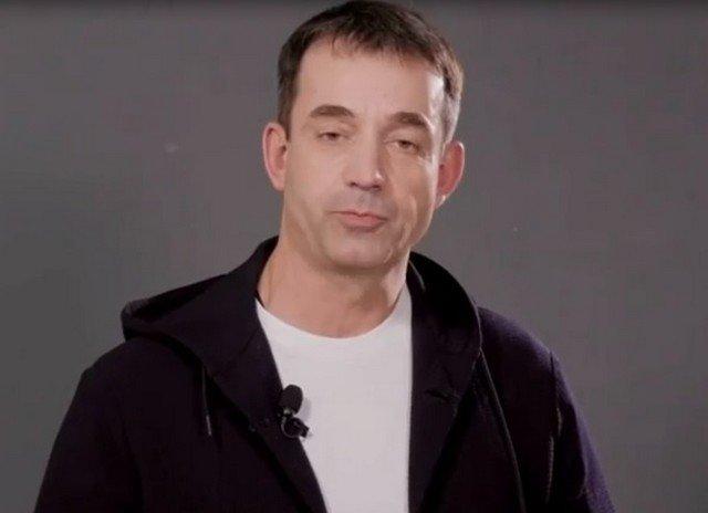 Актер Дмитрий Певцов призвал вернуть пятилетки
