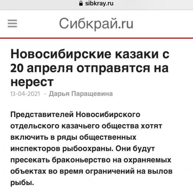 Курьезы в заголовках и описаниях российских и зарубежных СМИ