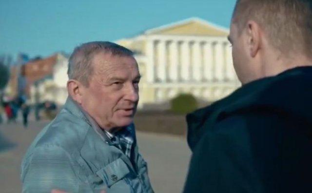 """Россияне о """"закрытии"""" Турции"""