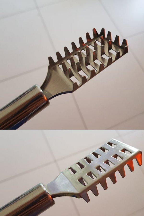 Как называется этот инструмент?