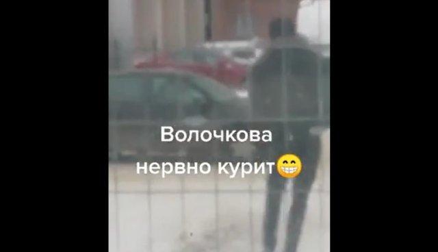 Мужчина, который даст фору Анастасии Волочковой