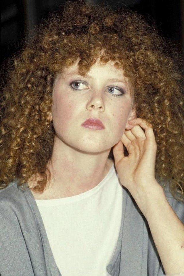 Николь Кидман, 1980 г.