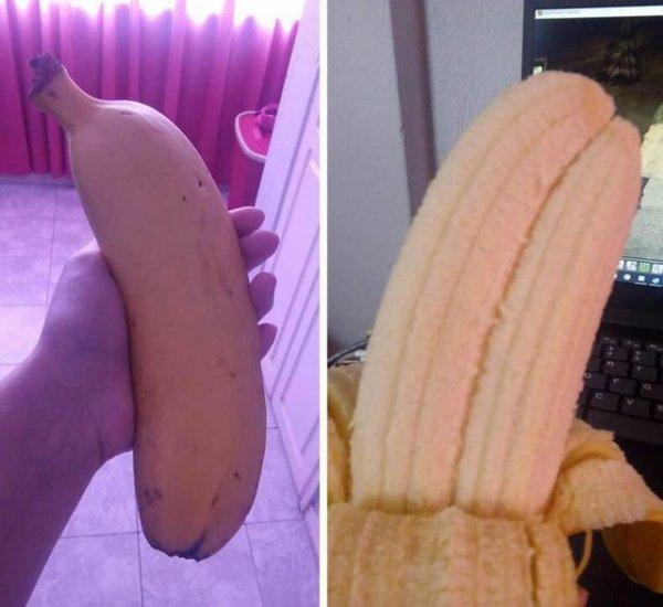 Царь-банан