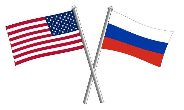 Посольство США в Москве прекращает выдачу виз россиянам