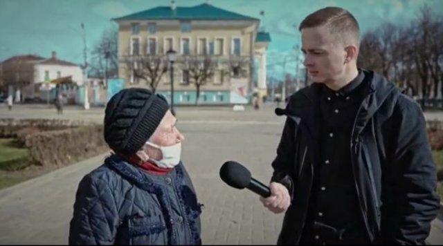 Кто является врагом России?