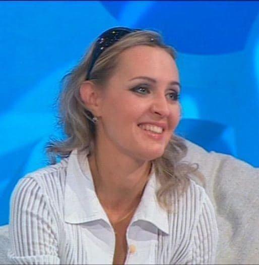 Умерла Татьяна Проценко, сыгравшая Мальвину в советской киносказке «Приключения Буратино»