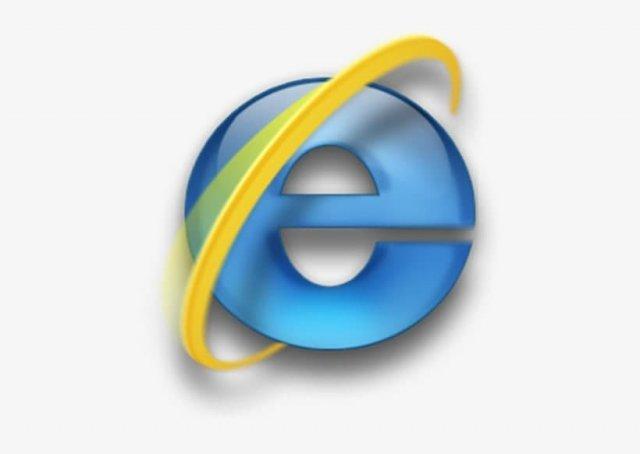 Microsoft до 2022 года прекратит поддержку Internet Explorer и полностью откажется от него