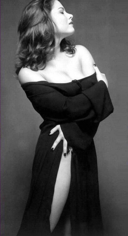 Наташа Королева, 1997 г.