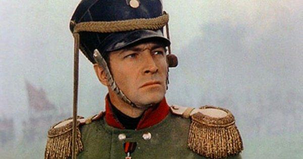 «Война и мир» Льва Толстого и одноимённый фильм 1965 года
