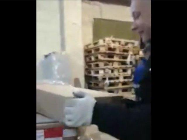 Коротко о производстве сыра в России