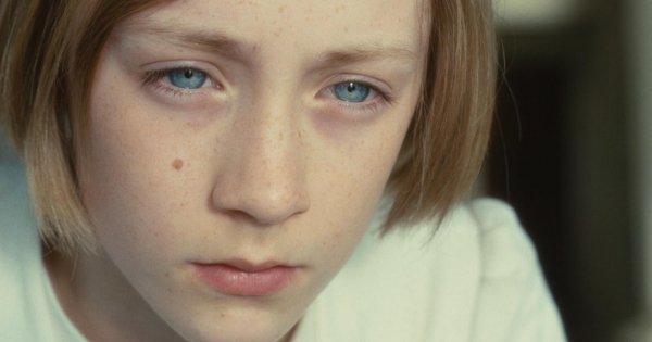 Сирша Ронан в фильме «Искупление» (2007)