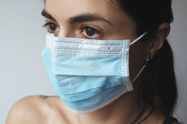 Новые коронавирусные ограничения ввели в Москве