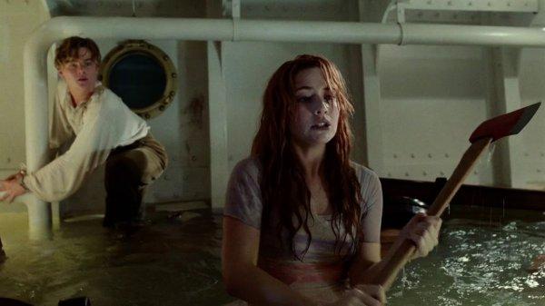 Титаник (1997)