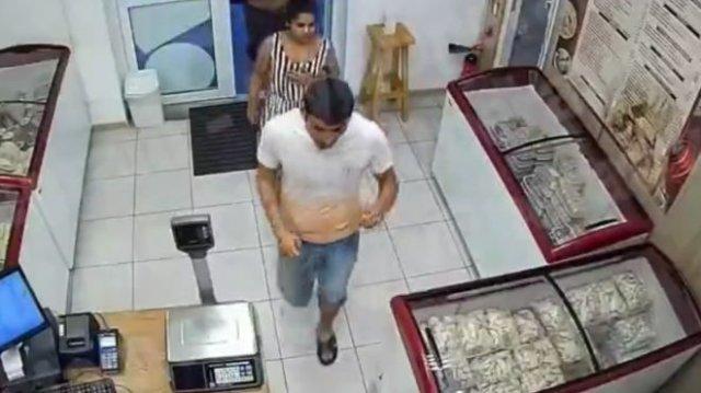"""""""Толерантность"""" по-киевски: из магазинов выгоняют цыган"""