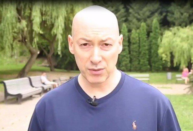 Дмитрий Гордон обратился к Филиппу Киркорову и рассказал, почему его бросила Алла Пугачева