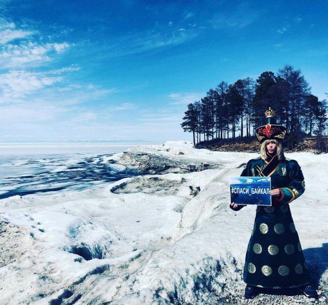 Шоумен Сергей Зверев пойдет на выборы в Госдуму кандидатом