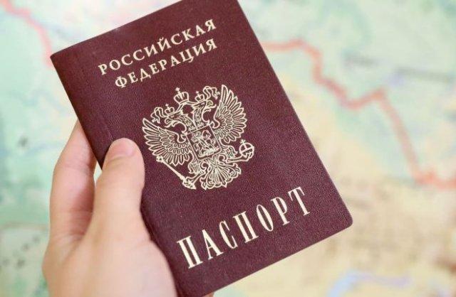В России отменили обязательный штамп о заключении брака и детях