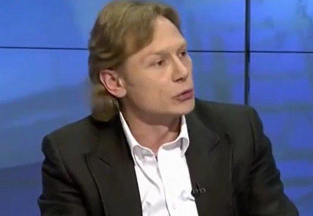 Новый тренер сборной России по футболу Валерий Карпин рассказал, кого не хочет видеть в сборной