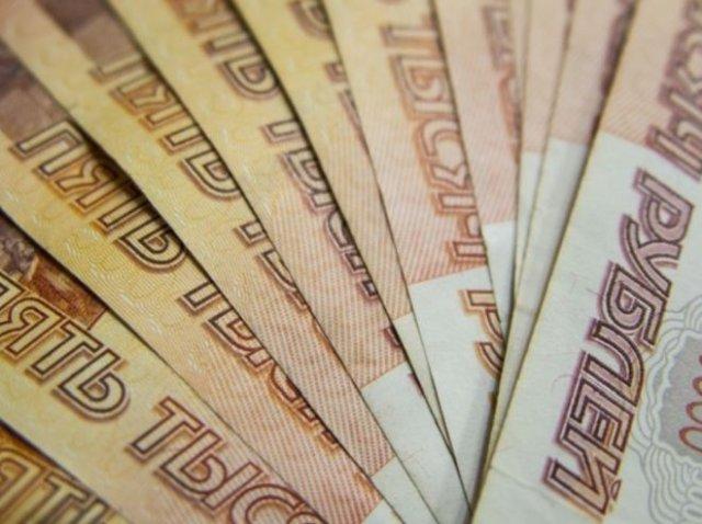 Житель Киселевска 118 раз перевел мошеннику деньги и потерял полтора миллиона