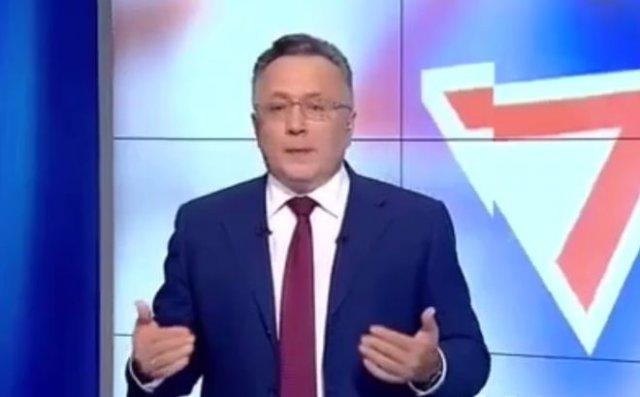 Депутат Ильшат Аминов сравнивает россиян с животными, рассуждая о массовой вакцинации