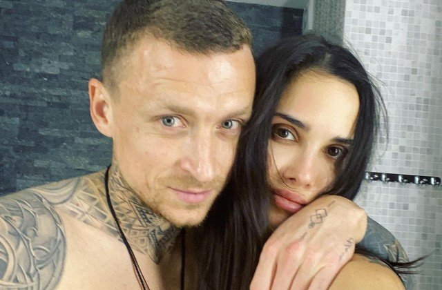 Алана Мамаева, жена футболиста Павла Мамаева, раскрыла, сколько экс-муж присылает на алименты
