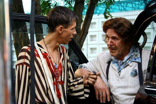 «Человек с бульвара Капуцинов» и «Человек с бульвара КапуциноК»