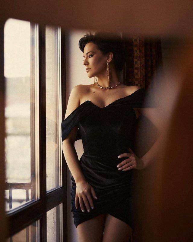 Даша Астафьева - певица и модель Playboy, которая поразила самого Хью Хефнера