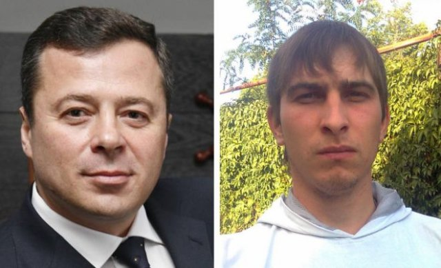 Депутат-миллиардер Игорь Редькин признался в убийстве