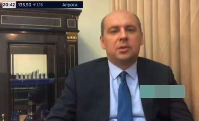 Российский посол в Кабуле Дмитрий Жирнов рассказал, что обстановка в городе спокойная