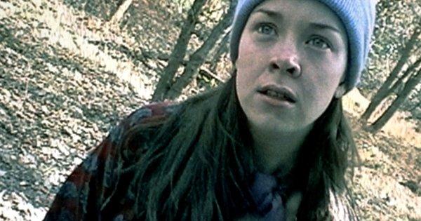 «Ведьма из Блэр: Курсовая с того света» (1999) получила номинацию как «Худший фильм»
