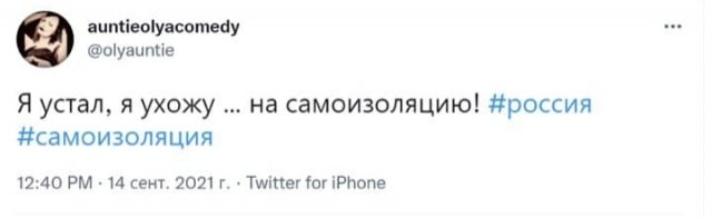 Шутки и мемы про Владимира Путина, который ушел на самоизоляцию