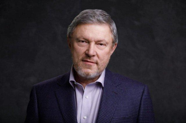 Григорий Явлинский в больнице из-за проблем с сердцем