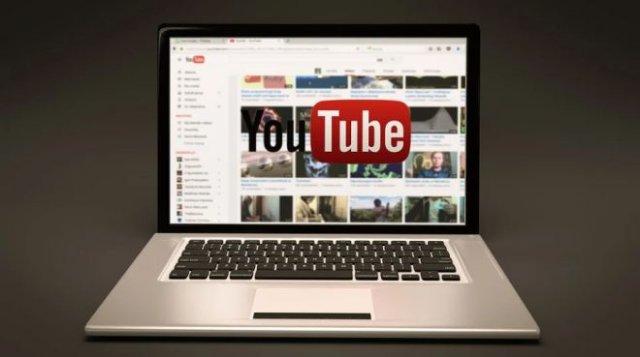 Роскомнадзор грозится заблокировать YouTube