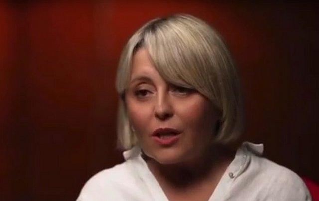 Анжелика Варум объяснила, почему прощает измены Леонида Агутина