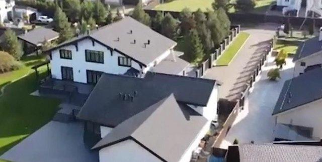Настя Ивлеева при разводе забрала у Элджея недвижимости на 150 миллионов рублей