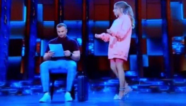 """Пользователи не оценили шутку про арестованного Юрия Хованского на """"ТНТ"""""""
