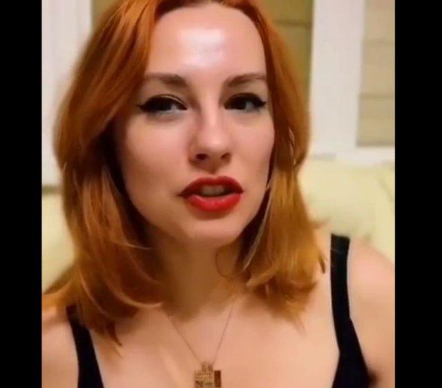 Необычный совет для девушек: как сохранить кожу лица подтянутой и гладкой?