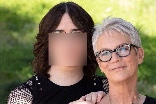 Внук голливудского актёра Тони Кёртиса Томас Гест объявил себя трансгендером