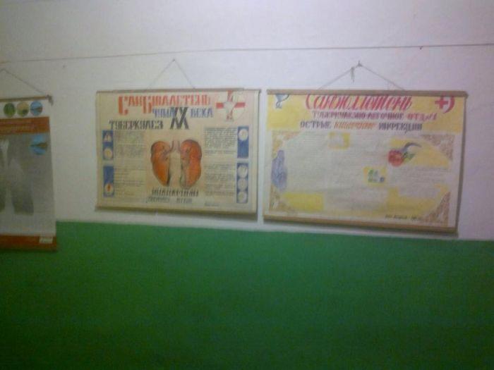 Платный прием врачей в альметьевске