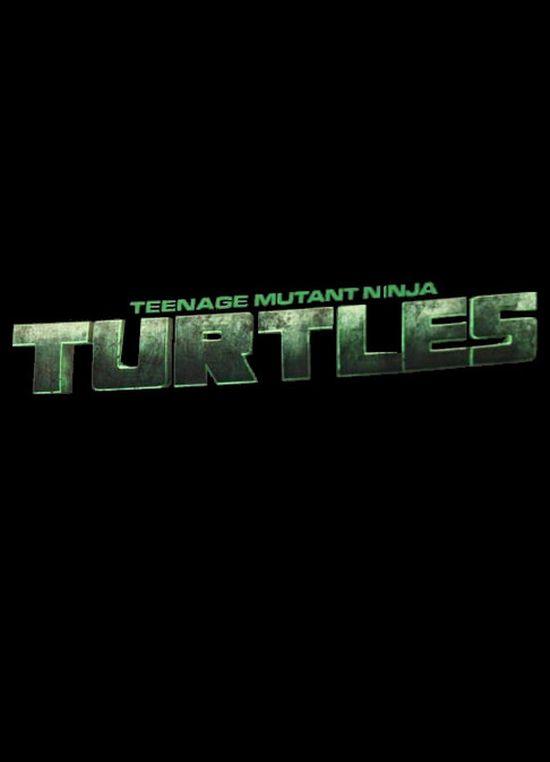Черепашки-ниндзя / Teenage Mutant Ninja Turtles (2014)