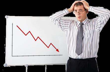 Рубль падает! Цены растут! Как пережить кризис с прибылью?
