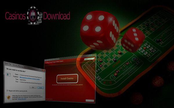 Скачать игру или играть в браузере?