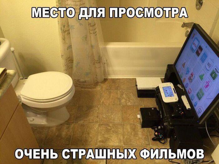 http://trinixy.ru/uploads/posts/2015-11/1447348751_podborka_vecher_01.jpg