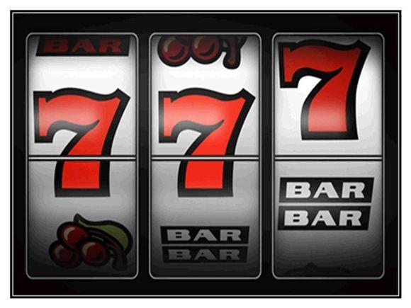 Честность онлайн казино контролируется специальными организациями