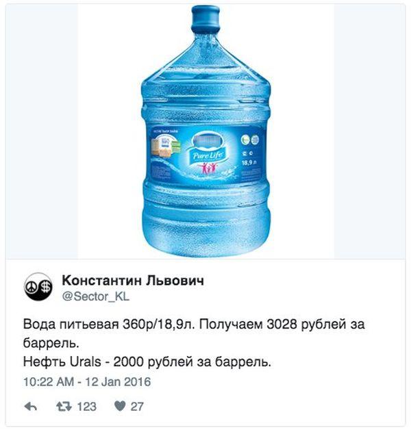 chemu-raven-barrel-nefti-v-litrah