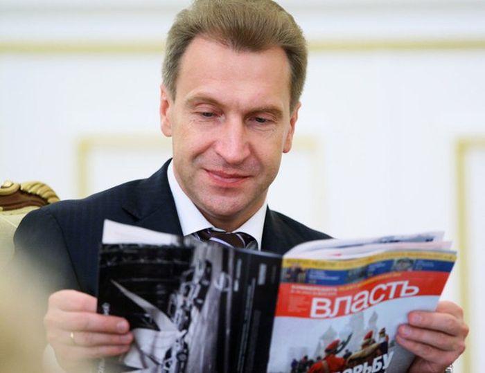 Доллар на бирже превысил 81 рубль